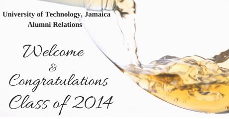 Welcom_Congrats 2014