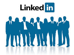 LinkedInLogo_People